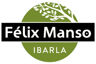 Félix Manso Ibarla